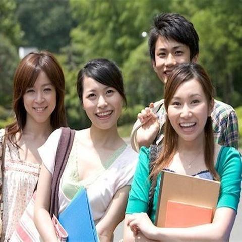 Khóa học Tiếng Nhật sơ cấp tại Trung tâm tiếng Nhật Nam Triều - Chỉ với 640.000đ