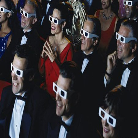 status on xem chu truc tuyen hoan phim hay online v phi cap nhat phim