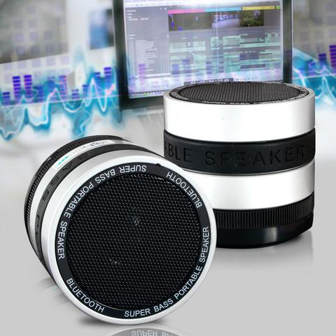 Nghe nhạc cực đỉnh với Loa Bluetooth Powermax