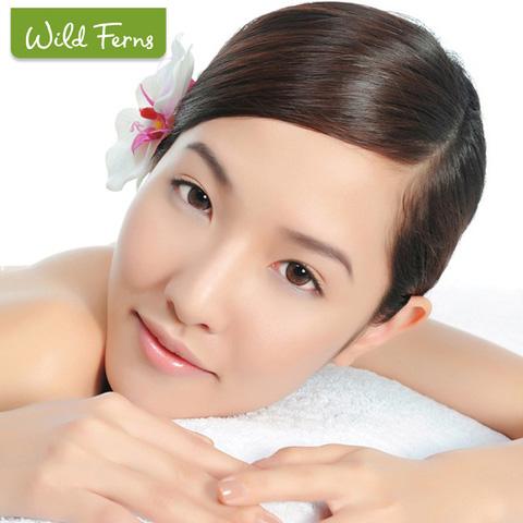 Chăm sóc nọc ong+ Massage cổ vai gáy + Gội sấy tóc