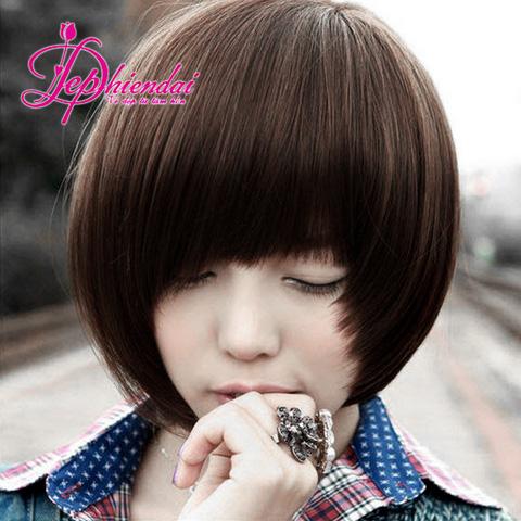 Trọn gói làm tóc đẹp đón Hè Beauty Đẹp Hiện Đại