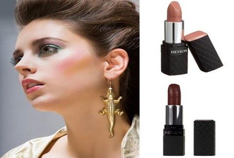 Son môi Revlon của Mỹ - Cho đôi môi quyến rũ với sắc màu quý phái - Chỉ 170.000đ/01 thỏi