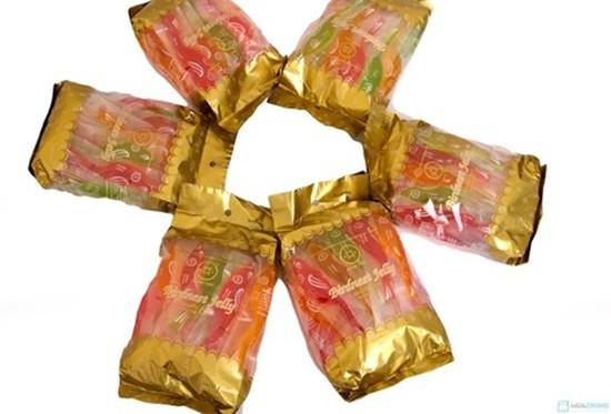 Combo 6 túi Thạch Yến sào - Thơm ngon, bổ dưỡng trong ngày Hè - Chỉ với 98.000đ