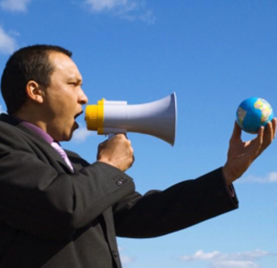 Khóa học đào tạo PR - Event cơ bản 30 giờ học/ 11 buổi - Giải pháp nâng cao sức mạnh Truyền thông - Chỉ với 1.100.000đ