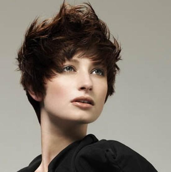 Gói cắt tóc tại Viện da và tóc LinhSing - Chỉ 80.000 đ