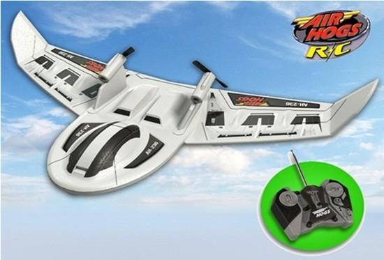Máy bay phản lực JET SET cho bé - Hãy cùng bé chinh phục bầu trời - Chỉ 499.000đ/01 cái