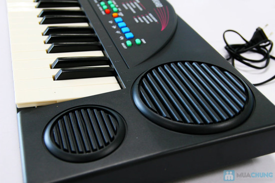 Bán đàn Organ XY 836 cho bé