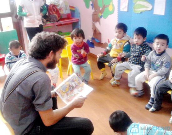 http://muachung10.vcmedia.vn/thumb_w/550/gallery/2012/09/10/0.954748001347290257.jpg