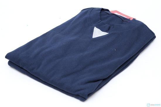 Bộ quần áo ở nhà cho bạn trai - Chỉ với 195.000đ - 1