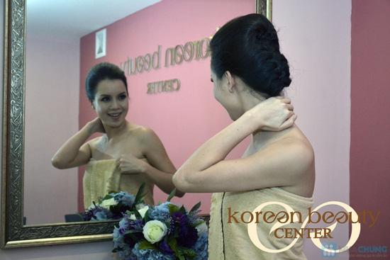Vùng BỤNG lý tưởng với công nghệ triệt tiêu mỡ Lipoderm Hàn Quốc - Chỉ 289.000đ - 9