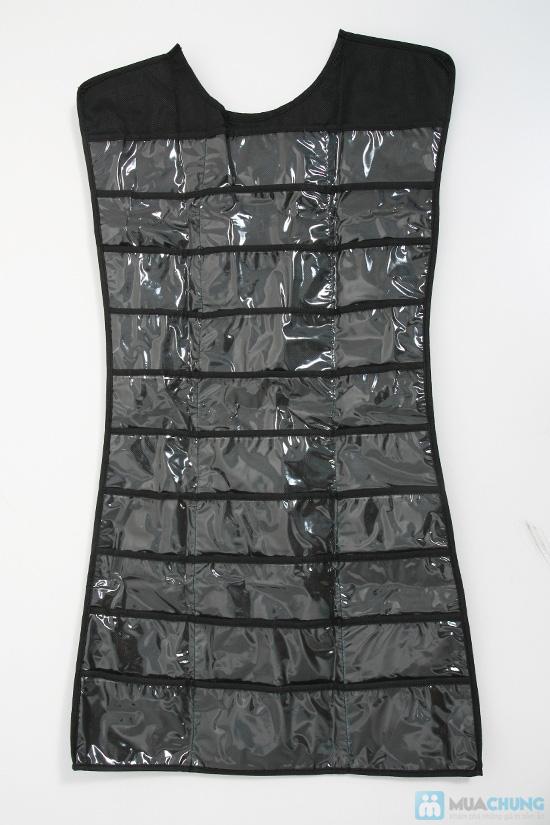 Váy treo trang sức - Chỉ 80.000đ/chiếc - 6