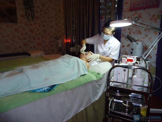 Thỏa sức lựa chọn 1 trong 3 gói massage, bấm huyệt chăm sóc cơ thể tại Laydy Spa- Chỉ với 95.000đ - 2