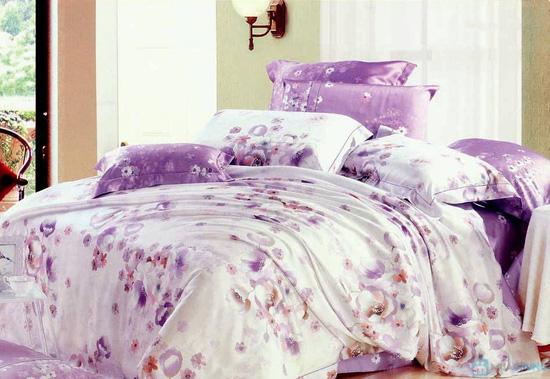 Chăm sóc và nâng niu giấc ngủ của gia đình bạn với Bộ sản phẩm Vỏ chăn, ga, gối, Vietsan - Chỉ với 1.152.000đ - 6