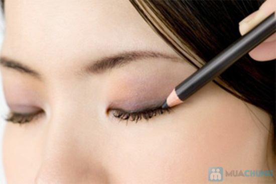 Chì kẻ mắt Oriflame Beauty Kohl - Chỉ 85.000đ/01 chiếc - 7