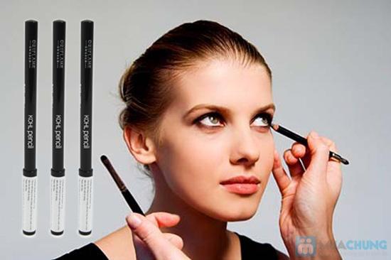 Chì kẻ mắt Oriflame Beauty Kohl - Chỉ 85.000đ/01 chiếc - 5