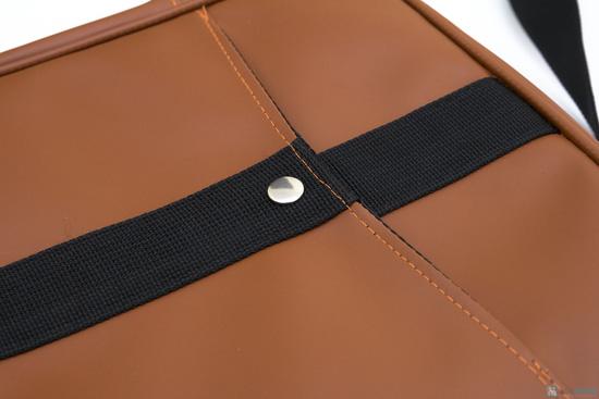 Túi đựng Ipad ,máy tính bảng (VN) - 4