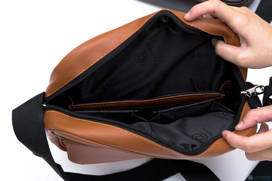 Túi đựng Ipad ,máy tính bảng (VN) - 1