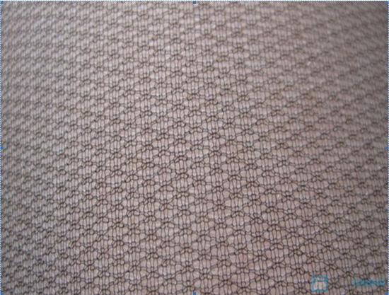 Quần tất chống xước Gunze Nhật Bản – Hiệu Support, Panty, dai, bền - Chỉ với 86.000đ - 4