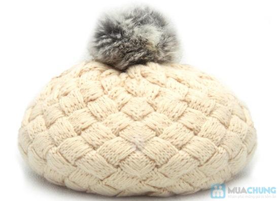 Mọi người giúp em đan mũ với ạ :D Non-len-hinh-banh-tieu-de-thuong-cho-be-Chi-84000d-01-chiec