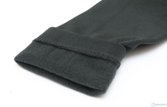 Combo 02 quần tất nỉ dành cho nữ - Chỉ với 102.000đ - 4