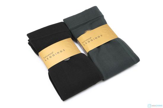 Combo 02 quần tất nỉ dành cho nữ - Chỉ với 102.000đ - 3