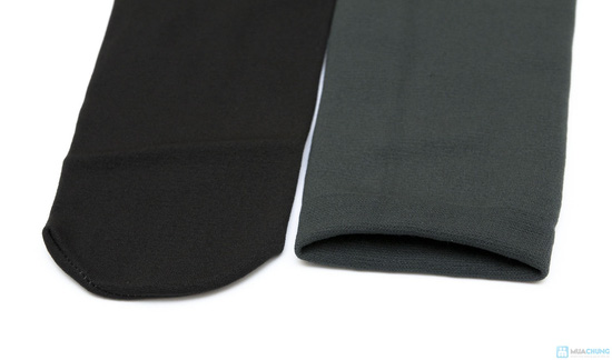 Combo 02 quần tất nỉ dành cho nữ - Chỉ với 102.000đ - 9