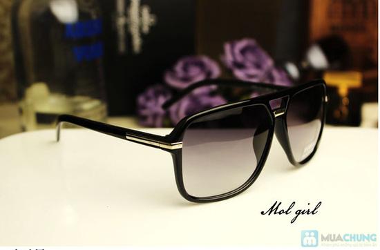 Mắt kính thời trang cho bạn gái - Cập nhật phong cách thời trang mới nhất - Chỉ 85.000đ/ 01 chiếc - 2
