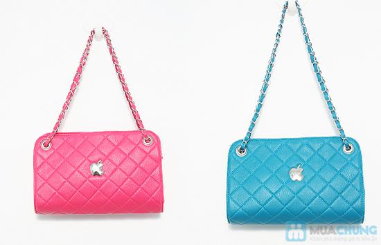Nữ tính cùng túi xách nữ thời trang, thiết kế nhỏ, gọn - Chỉ 130.000đ - 7
