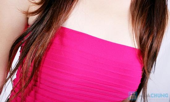 Váy mini juyp thời trang cho bạn gái - Chỉ 65.000đ - 2