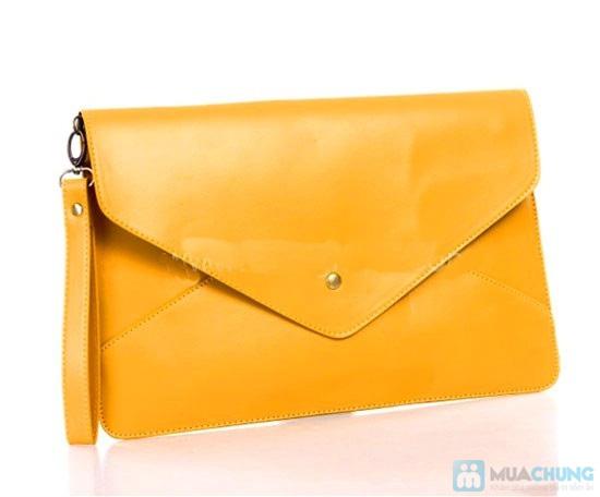Túi đeo phong cách hình bao thư mang lại sự trẻ trung, sành điệu dành cho bạn gái - Chỉ 99.000đ/01 chiếc - 2