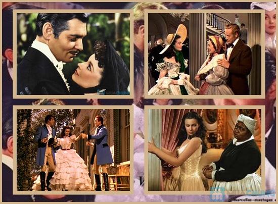 Tiếp nối mối tình kinh điển của Scarlet và Rhett Butler – Tác phẩm bestseller. Chỉ với 111.000đ - 1