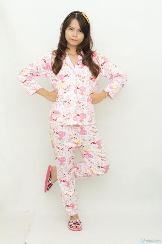 Bộ Pijama - 15