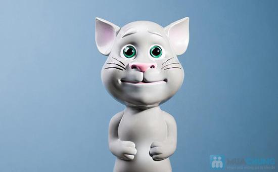 Mèo Tom biết nói - Chỉ 110.000đ - 3