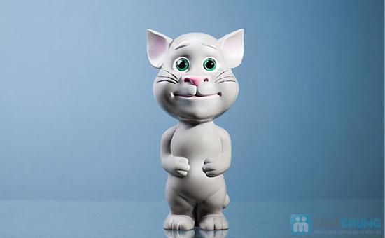 Mèo Tom biết nói - Chỉ 110.000đ - 1