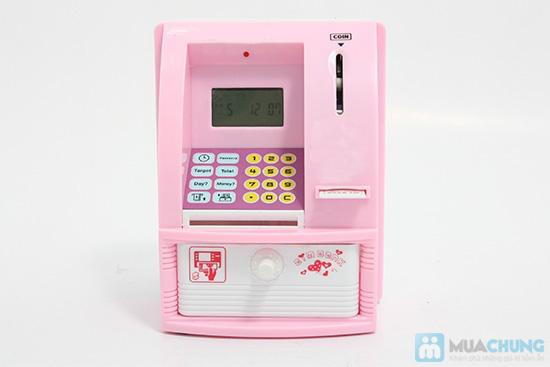 Tiết kiệm tài chính với máy ATM hello Kitty - Chỉ 234.000đ - 1