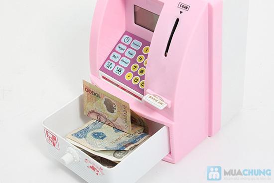 Tiết kiệm tài chính với máy ATM hello Kitty - Chỉ 234.000đ - 11