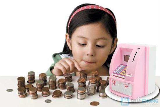 Tiết kiệm tài chính với máy ATM hello Kitty - Chỉ 234.000đ - 9