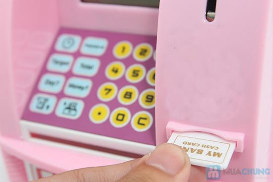 Tiết kiệm tài chính với máy ATM hello Kitty - Chỉ 234.000đ - 4