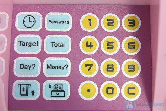 Tiết kiệm tài chính với máy ATM hello Kitty - Chỉ 234.000đ - 7