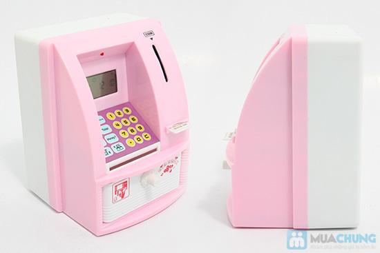 Tiết kiệm tài chính với máy ATM hello Kitty - Chỉ 234.000đ - 6