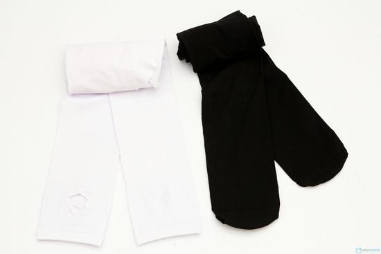 Combo 2 quần tất cho bé - Ấm áp và luôn nổi bật - Chỉ với 77.000đ - 3