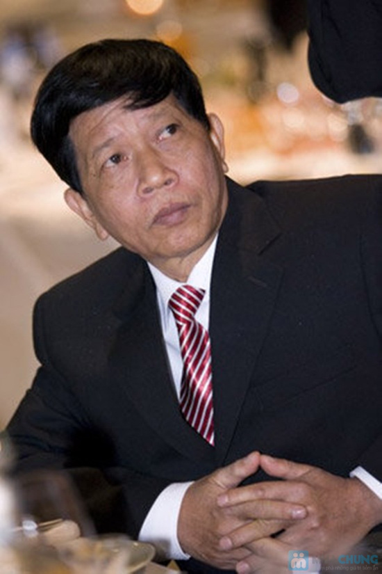 Các tác phẩm tiêu biểu của Nguyễn Huy Thiệp. Chỉ với 77.000đ - 8