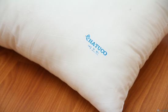 Combo 02 Ruột gối bông ép Hatuco - Nâng niu giấc ngủ gia đình bạn - Chỉ với 122.000đ - 4