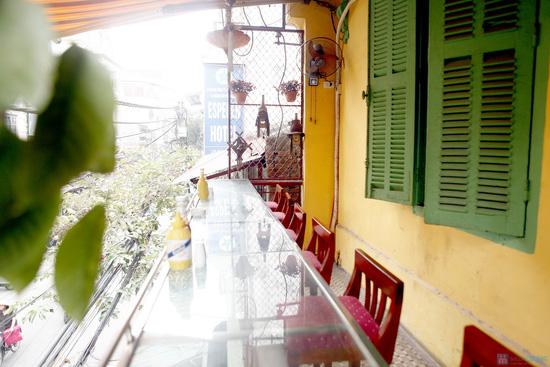 Combo ăn uống dành cho 1 người tại Nhà hàng Provecho - 1