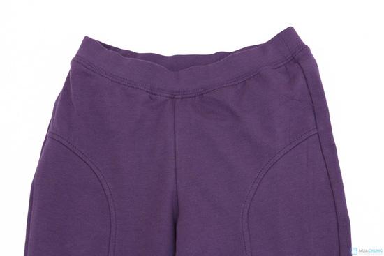 quần legging cho bé gái - 3