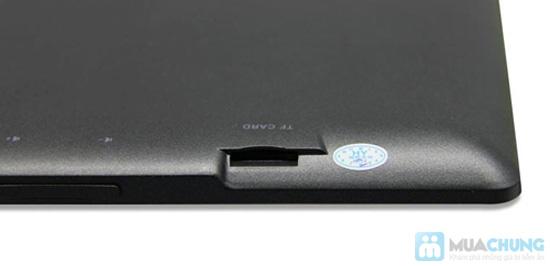 Máy tính bảng coolPAD TX-A1301- Chỉ 1.700.000 đ/01 Chiếc - 7