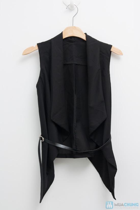 Áo khoác nhẹ phong cách dành cho bạn gái - Chỉ 99.000đ/01 chiếc - 8