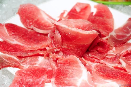 BUFFET NƯỚNG VÀ LẨU đậm đà hương vị Nhật Bản tại Koo Koo BBQ - Chỉ 199.000đ/người - 6