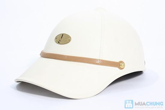 Mũ bảo hiểm thể thao - Chỉ 148.000đ/01 Chiếc - 5