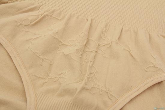 Combo 2 quần gen bụng thời trang - Cho vòng eo thon gọn và quyến rũ - 3